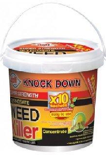 10-sachet-doff-knockdown-super-strength-glyphosate-weed-killer