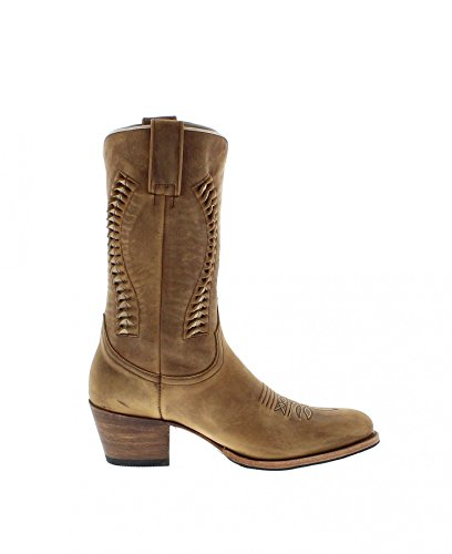 Sendra Boots - Stivali western Donna Floter Tang