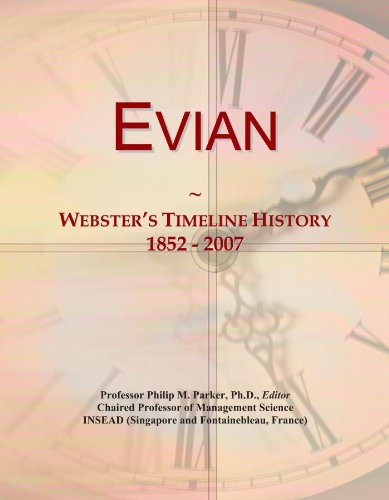 evian-websters-timeline-history-1852-2007
