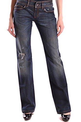 ermanno-scervino-damen-mcbi116018o-blau-baumwolle-jeans