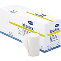 IDEALFLEX Binde 8 cm 10 St Binden preisvergleich bei billige-tabletten.eu
