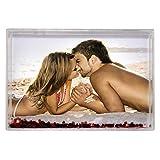Hama Acryl Rahmen 'Amore', 10 x 15 cm