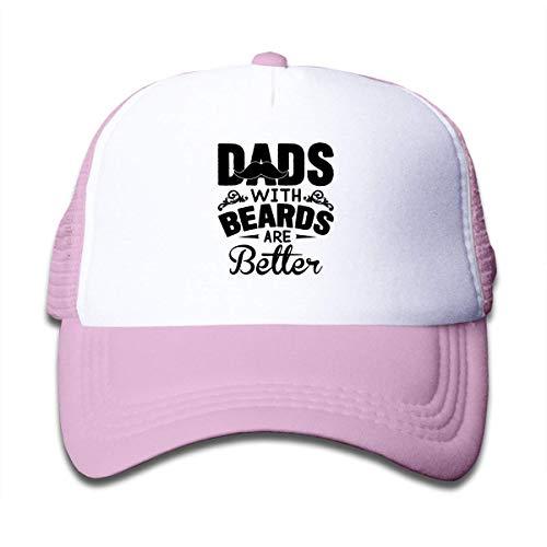 Hüte Mit Bärten - UUONLY Väter mit Bärten sind Besser