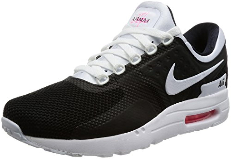 Nike Air MAX Zero Essential, Zapatillas para Hombre