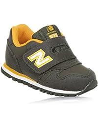 New Balance 574v1, Zapatillas infantil