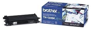 Brother TN130BK - Cartucho de tóner, color negro (B000T9TU0S) | Amazon price tracker / tracking, Amazon price history charts, Amazon price watches, Amazon price drop alerts
