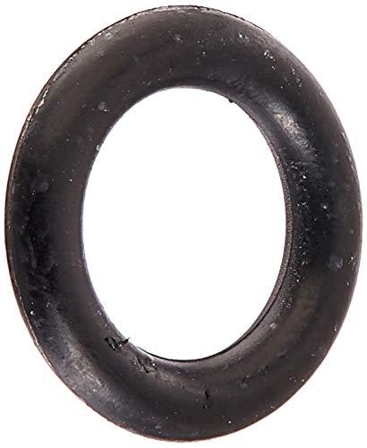 10 pièces 16 mm x 3 mm mécanique caoutchouc O Ring huile d'étanchéité Joints