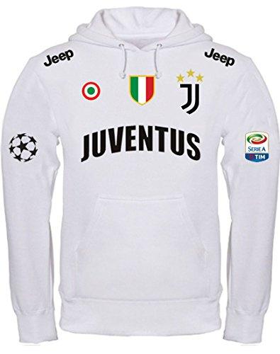 Nacré Juve Pot Anthracite 3 Pour Juventus Adidas Cache Sqd Homme De 4L5Rjc3Aq