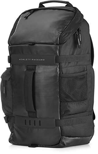 hp-odyssey-sport-backpack-for-156-inch-396-cm-laptop-grey-black