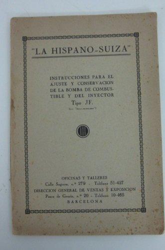la-hispano-suiza-instrucciones-para-el-ajuste-y-conservacion-de-la-bomba-de-combustible-y-del-inyect