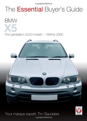 bmw-x5-the-essential-buyers-guide-all-first-generation-e53-models-1999-to-2006