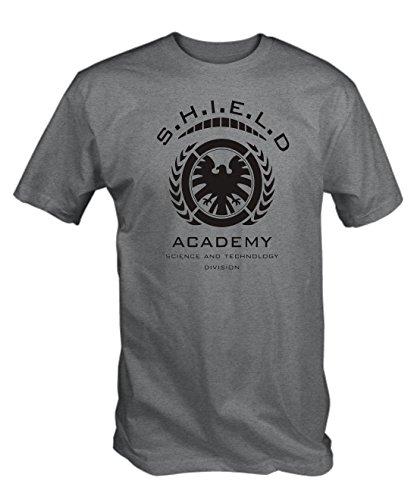 6TN - T-shirt - Uomo
