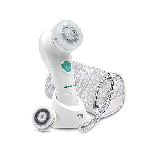 touchbeautyr-tb-1487-02-brosse-nettoyante-pour-visage-sonic-a-technologie-de-vibration-avancee-avec-
