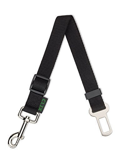 The Company Of Animals 0886284296601 - Clix universal seat belt