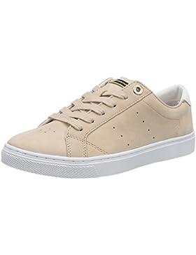 Tommy Hilfiger Damen V1285enus 1n1 Sneakers