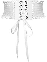 Amazon.fr   Noeud Papillon - Lingerie   Femme   Vêtements 1b06ae2fb41