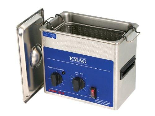 EMAG AG - 60007 Emmi 30H - Appareil de nettoyage