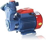 Crompton Mini Master I Surface Domestic Single Phase Pressure Pump (Blue, Aluminium)