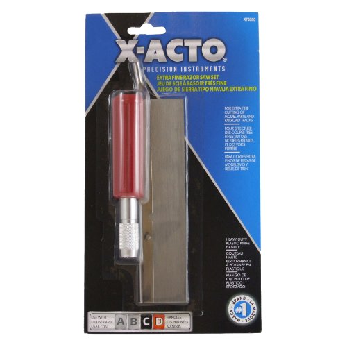x-acto-extra-fine-razor-saw-set-carded