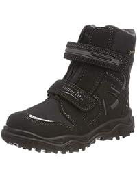 best sneakers 3838b 07321 Suchergebnis auf Amazon.de für: 40 - Jungen / Schuhe: Schuhe ...