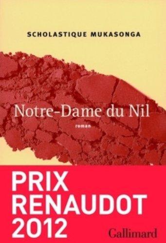 """<a href=""""/node/857"""">Notre-Dame du Nil</a>"""