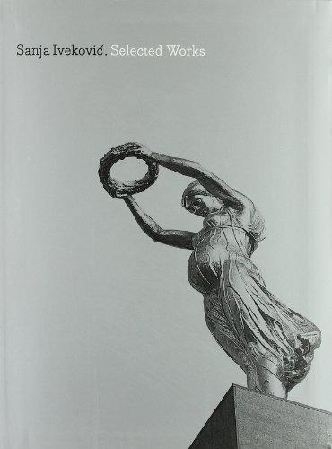 SANJA IVEKOVIC (ENG): Works 1970-2007 (FUNDACIÓ ANTONI TÀPIES) por SANJA IVEKOVIC