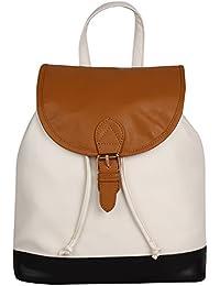 9ec715ea6ac5 Lychee bags Women s Backpacks  Buy Lychee bags Women s Backpacks ...