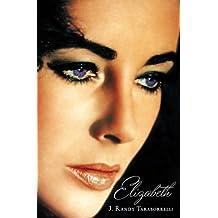 Elizabeth (English Edition)
