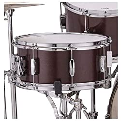 "Ludwig Club Date 14"" x 6,5"" Cherry Satin · Snare drum"