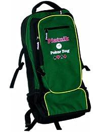 Preisvergleich für Piatnik 7910 - Poker Bag
