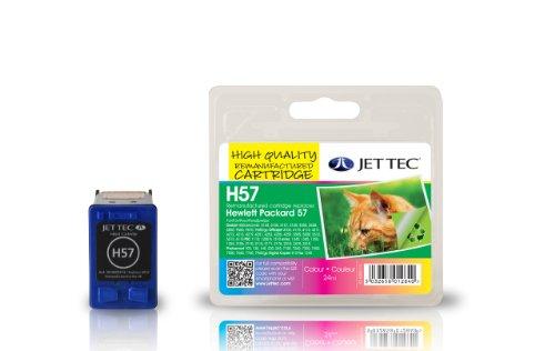 jet-tec-c6657an-hp-hp57-color-in-england-hergestellte-wiederaufbereitete-tintenpatrone-couleur