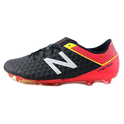 Visaro FG - Chaussures de Foot FGC