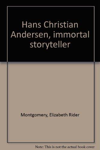 hans-christian-andersen-immortal-storyteller