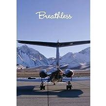 [ BREATHLESS ] by Brannen, Becki ( Author) Dec-2011 [ Hardcover ]