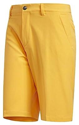 adidas Ce0447 Golf Short
