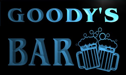 w030269-b-goody-name-home-bar-pub-beer-mugs-cheers-neon-light-sign-barlicht-neonlicht-lichtwerbung