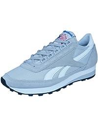 27147be45 Amazon.es  Reebok - Zapatillas   Zapatos para mujer  Zapatos y ...