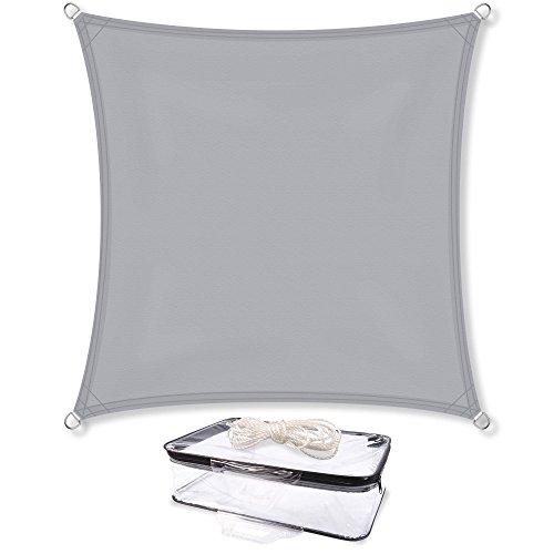 sonnensegel-sonnenschutz-garten-uv-schutz-pes-wasser-abweisend-impragniert-celinasun-0010549-quadrat