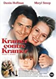 Kramer contre Kramer [Import belge]