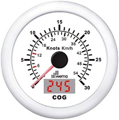 GPS della Speedo lampada bianco bianco bianco 15 KN 27 kmB01AXZ9AD4Parent | Modalità moderna  | Di Modo Attraente  | Facile Da Pulire Surface  | Acquista  cbabb5