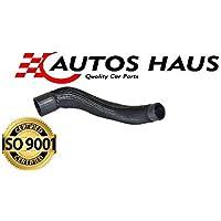 406 (8B) 2.0 HDi 90 107 109 PS Manguera turbo manguera de aire de