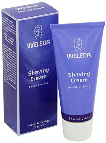 weleda-mens-shaving-cream-75ml