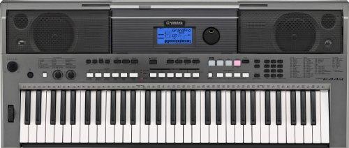 yamaha-psr-e443-keyboard