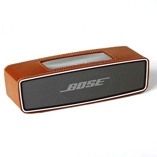 botetrade-naranja-de-piel-cubierta-de-la-caja-lleva-la-caja-para-bose-soundlink-mini-altavoz-bluetoo
