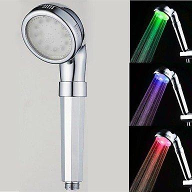 cambio-de-color-del-led-de-ducha-de-mano-acabado-en-cromo-ion-negativo-temperatura-de-color