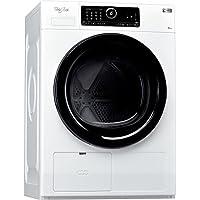 Lavatrici lavasciuga grandi elettrodomestici for Amazon lavatrici