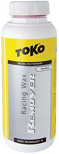 swix-toko-racing-waxremover-500-ml