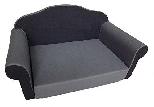 Canapé Pour Chien Canapé Pour Chat Dépliable Panier Pour Chien - Canapé depliable