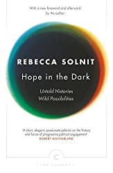 Hope In The Dark: Untold Histories, Wild Possibilities (Canons)