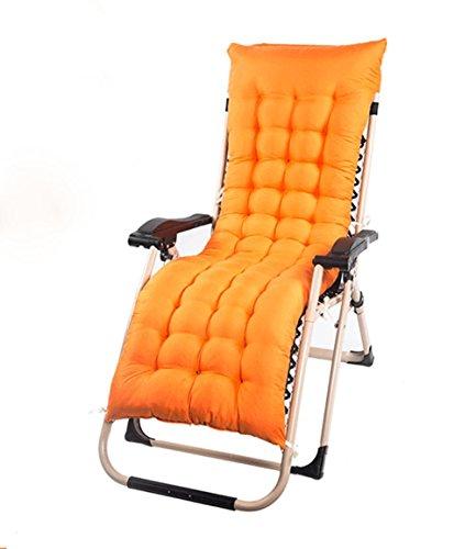 pengweiChaise inclinable chaise pliante d¨¦jeuner pause lounge lounge coton , 7